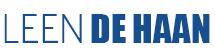 Boekhouding en advies voor de zzp'er logo