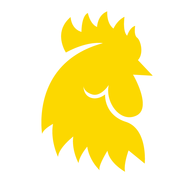 Administratiekantoor Leen de Haan - Waddinxveen